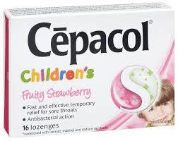 cepacol_lozenge_children