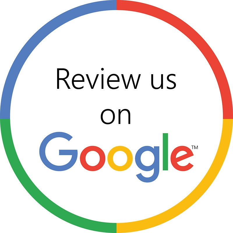 review-online-pharmacy-on-google