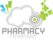 pharmacyreviewer