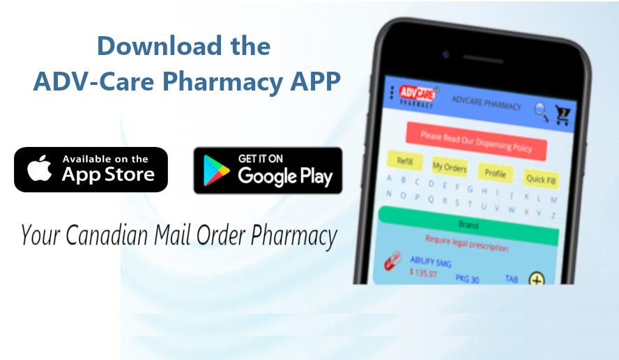 USA-Canada Pharmacy Online   Dispense Canadian Prescription