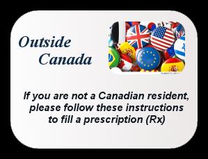 International Residents