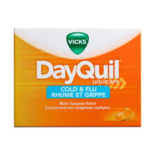 vicks_dayquil_cold_and_flu